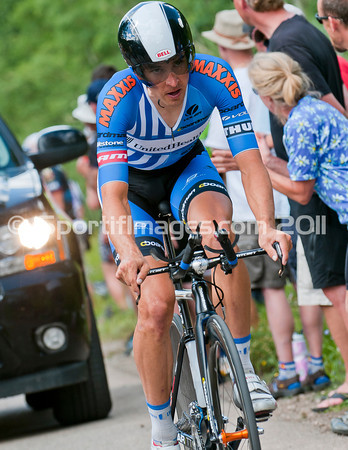 USA_PRO_CYCLING_CHALLENGE_ STAGE_3_TT-9761