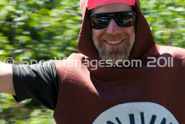 USA_PRO_CYCLING_CHALLENGE_ STAGE_3_TT-0072
