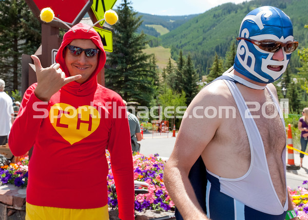 USA_PRO_CYCLING_CHALLENGE_ STAGE_3_TT-0019