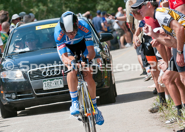 USA_PRO_CYCLING_CHALLENGE_ STAGE_3_TT-9636