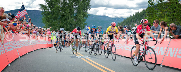 USA_PRO_CYCLING_CHALLENGE_STAGE_5-0516