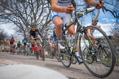 CSU_OVAL_CRIT-0261