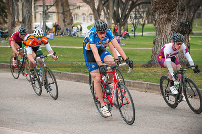 CSU_OVAL_CRIT-5961