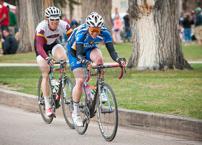 CSU_OVAL_CRIT-5976