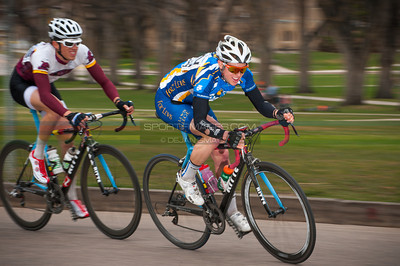 CSU_OVAL_CRIT-5950