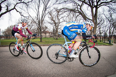 CSU_OVAL_CRIT-0307