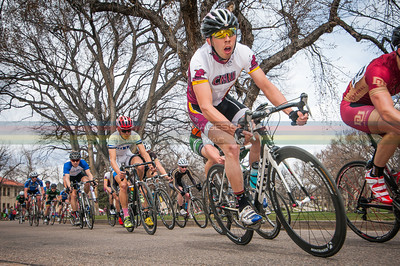 CSU_OVAL_CRIT-0275