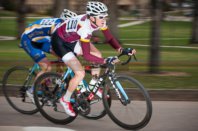 CSU_OVAL_CRIT-5928