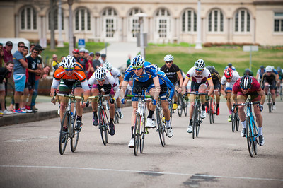 CSU_OVAL_CRIT-6018