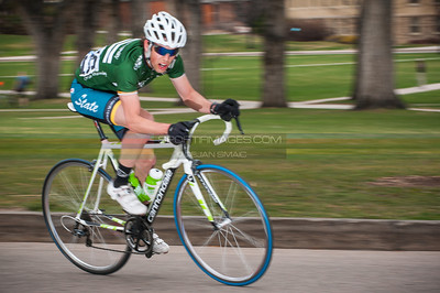 CSU_OVAL_CRIT-5946