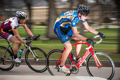 CSU_OVAL_CRIT-5934