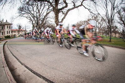 CSU_OVAL_CRIT-0315