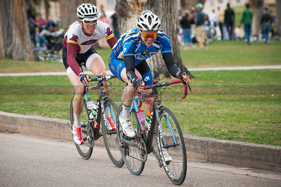 CSU_OVAL_CRIT-5977