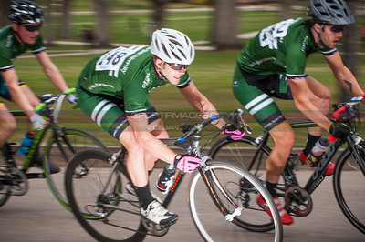 CSU_OVAL_CRIT-5927