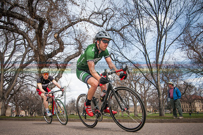 CSU_OVAL_CRIT-0269
