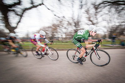 CSU_OVAL_CRIT-0292