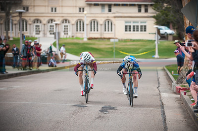 CSU_OVAL_CRIT-6001