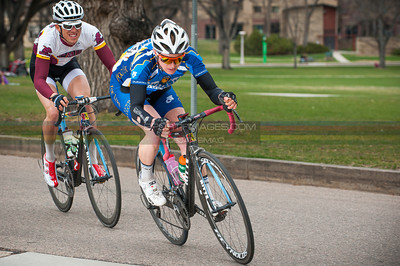 CSU_OVAL_CRIT-5960