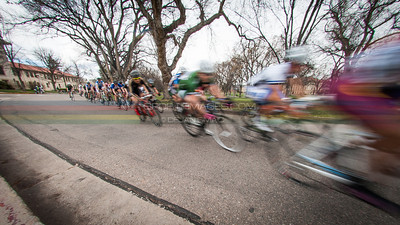CSU_OVAL_CRIT-0320