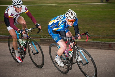 CSU_OVAL_CRIT-5955