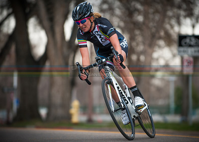 CSU_OVAL_CRIT-6678
