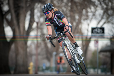 CSU_OVAL_CRIT-6750