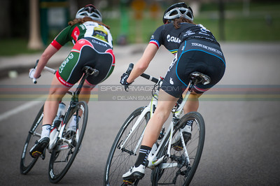 CSU_OVAL_CRIT-6740