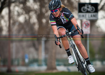 CSU_OVAL_CRIT-6675