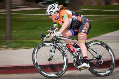CSU_OVAL_CRIT-6626