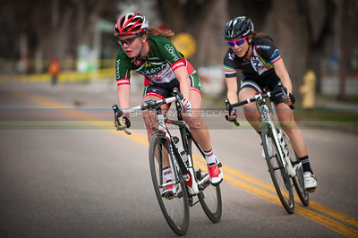 CSU_OVAL_CRIT-6652