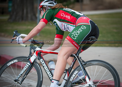 CSU_OVAL_CRIT-6736