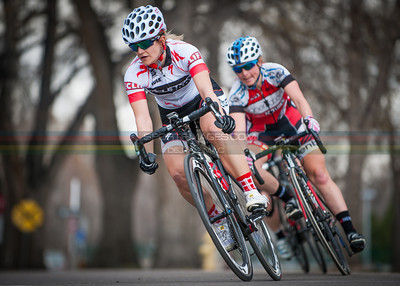 CSU_OVAL_CRIT-6757