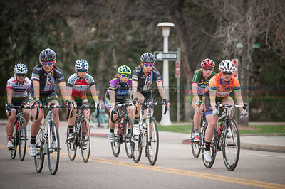 CSU_OVAL_CRIT-6589
