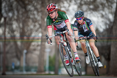 CSU_OVAL_CRIT-6764