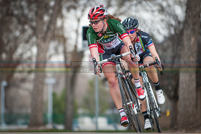CSU_OVAL_CRIT-6762