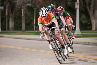 CSU_OVAL_CRIT-6614