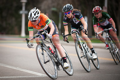 CSU_OVAL_CRIT-6636