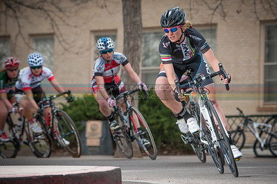 CSU_OVAL_CRIT-6595