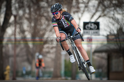 CSU_OVAL_CRIT-6748