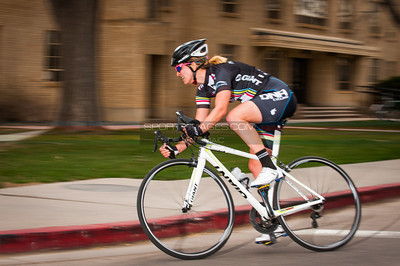 CSU_OVAL_CRIT-6624