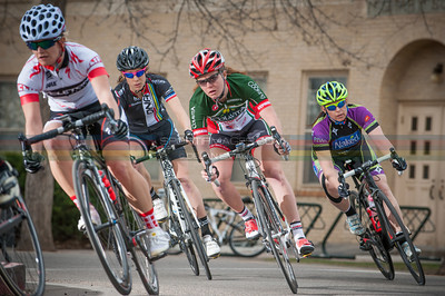 CSU_OVAL_CRIT-6596