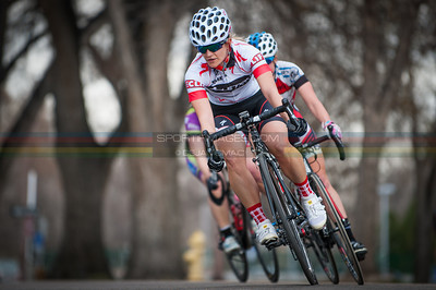 CSU_OVAL_CRIT-6755