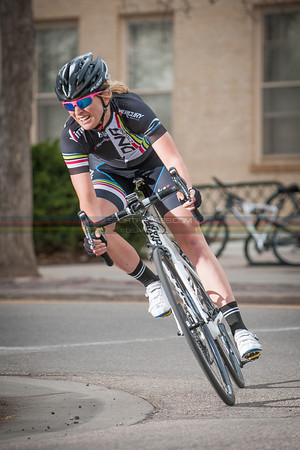 CSU_OVAL_CRIT-6598