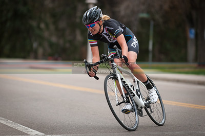 CSU_OVAL_CRIT-6635