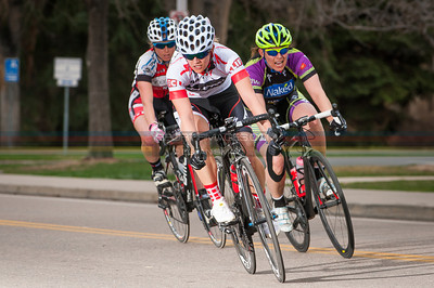 CSU_OVAL_CRIT-6615