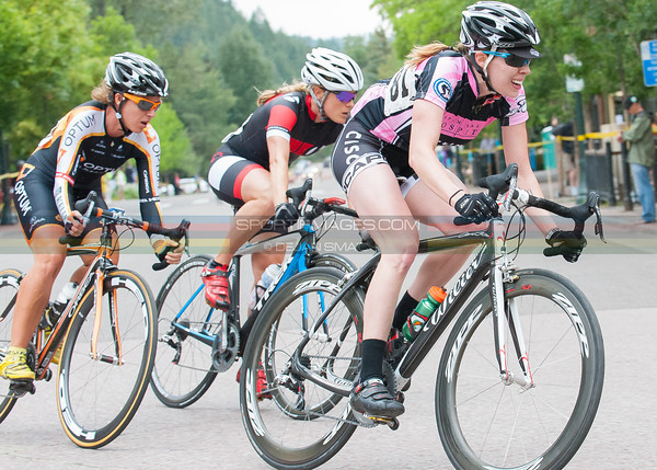 BLUE_RIBBON_ALPINE_CHALLENGE_CRIT-6020