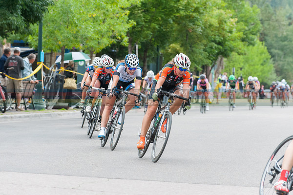 BLUE_RIBBON_ALPINE_CHALLENGE_CRIT-6041
