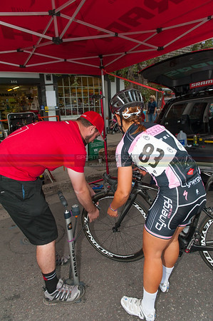 BLUE_RIBBON_ALPINE_CHALLENGE-8130