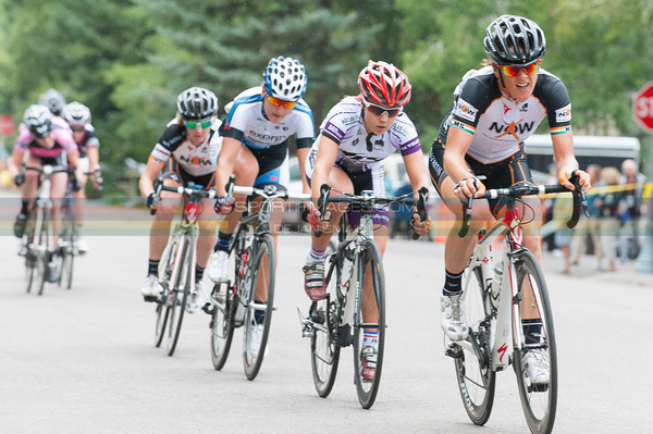 BLUE_RIBBON_ALPINE_CHALLENGE_CRIT-5981