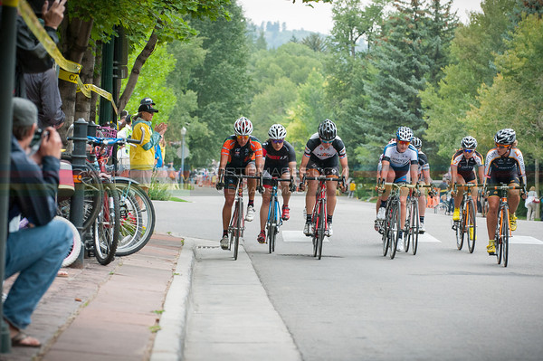 BLUE_RIBBON_ALPINE_CHALLENGE_CRIT-6001